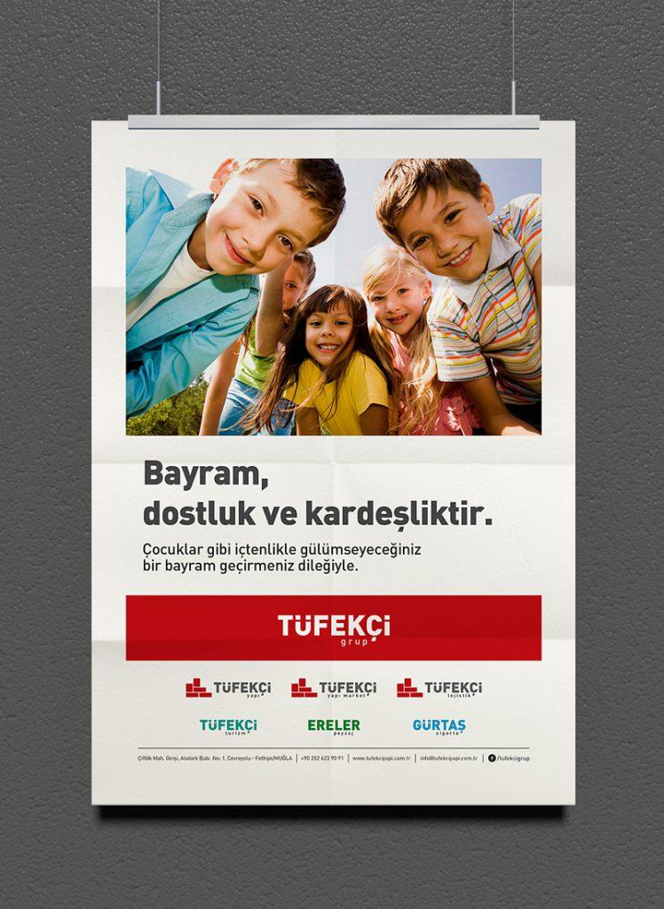tufekci_anafor_bayram